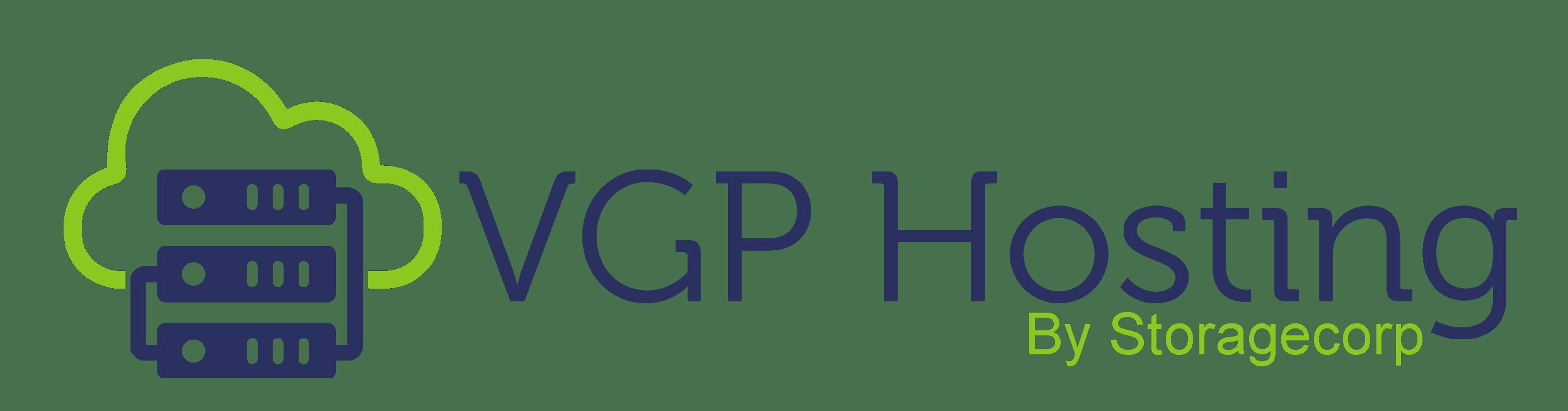 VGP Hosting